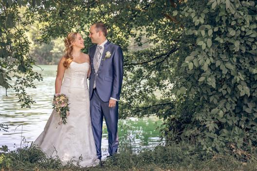 Hochzeit_Marphi 53.jpg