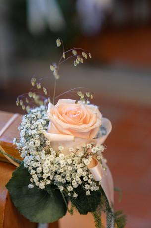 Hochzeit_Marphi 90.jpg