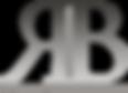 RB Logo Print.png