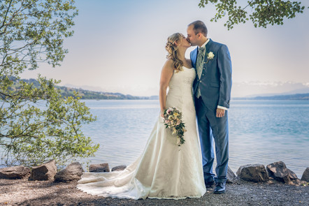 Hochzeit_Marphi 57.jpg