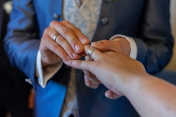 Hochzeit_Marphi 130.jpg