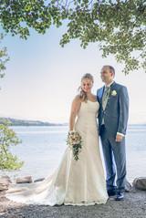 Hochzeit_Marphi 56.jpg