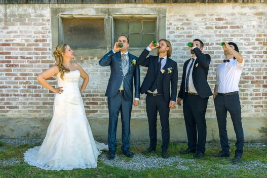 Hochzeit_Marphi 231.jpg