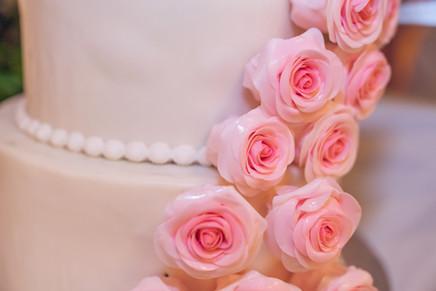 Hochzeit_Marphi 437.jpg