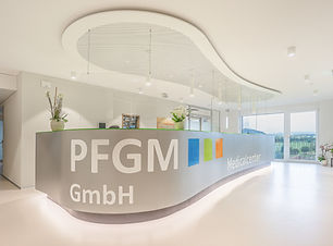 PFGM 1.jpg