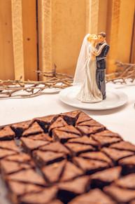 Hochzeit_Marphi 448.jpg