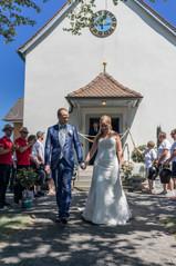 Hochzeit_Marphi 71.jpg