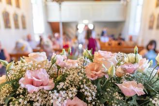 Hochzeit_Marphi 89.jpg