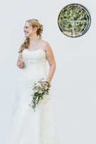 Hochzeit_Marphi 286.jpg