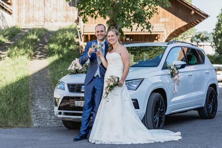 Hochzeit_Marphi 272.jpg