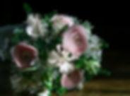 Hochzeit_22.jpg
