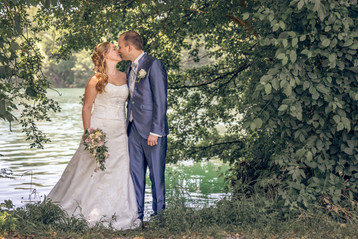 Hochzeit_Marphi 54.jpg