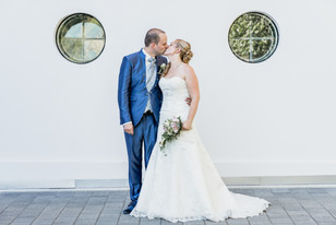 Hochzeit_Marphi 290.jpg