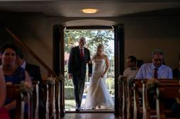 Hochzeit_Marphi 98.jpg