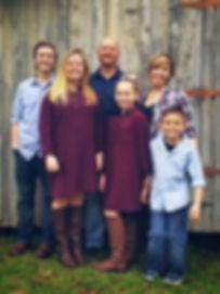 Mullinax family.jpg
