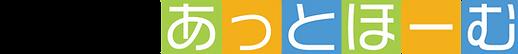 kirari-logo.png