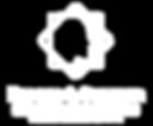 Endres e Scherer | Assessoria em Recursos Humanos
