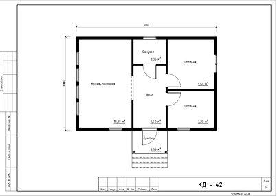 Проект КД-42 - Лист - 00 - Без имени.jpg