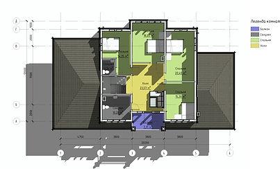 КД-32 АР - План этажа - План 2 эт-.jpg