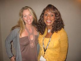Petrella and Deana_2006 ASCAP Expo.jpg