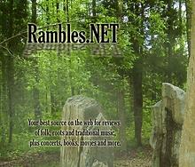Rambles.png