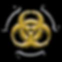 Logo_TDS_SM.png