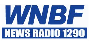 WNBF Logo.png