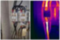 My Post (4)_750x500.jpg
