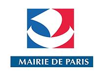 Site officiel de la Marie de Paris