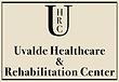 Uv_Healthcare_Rehab.png