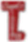 Casals logo_edited.png