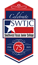 75th_SWTJC.png