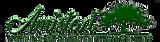 Amistad_Logo.png