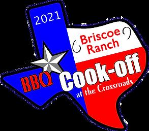 2021_bbq_cookoff_crossroads_logo2.png