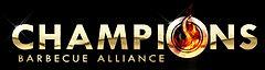 Champion BBQ Alliance.jpg