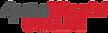 AutoWorld Uvalde Logo.png