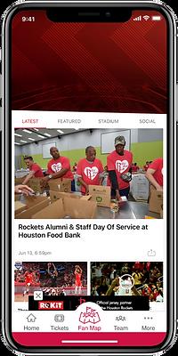 Rockets App with Fan Map.png