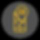 IconsYellow-01.png