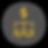 IconsYellow-04.png