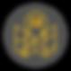 IconsYellow-02.png