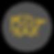 IconsYellow-03.png