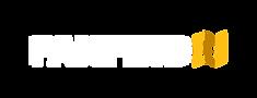 FanFind-Logo_rev.png