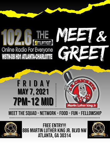 Copy of Meet Greet Flyer.jpg
