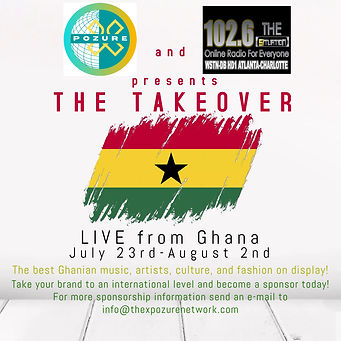 Ghana Takeover Xposure 1026 - Made with PosterMyWall.jpg