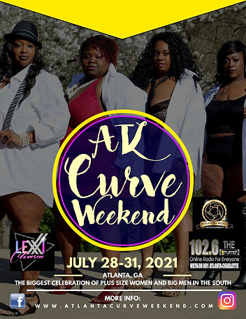 Official ATL Curve Weekend Flyer(1).jpg