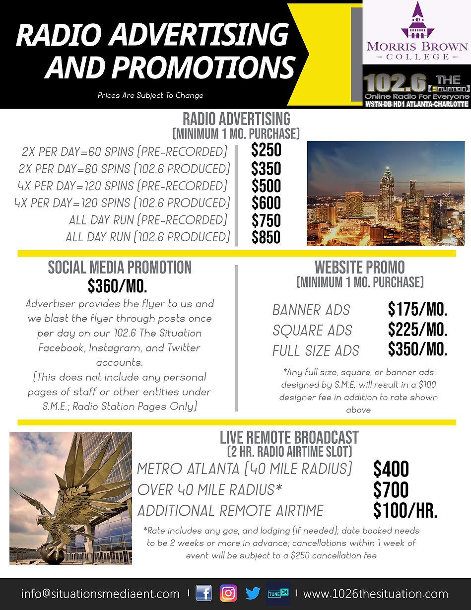 1026 Advertising Rate Sheet.jpg