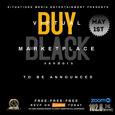 Copy of Black Friday retailMega sale - M