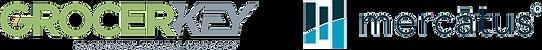 Other Logos V2.png