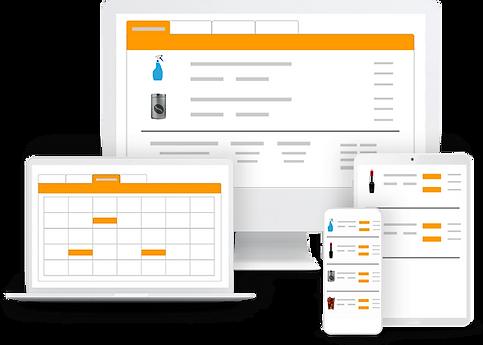 Replenishment Management Devices.png