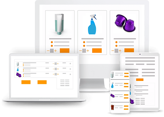 Brand and Retailer Solutions Devices.png